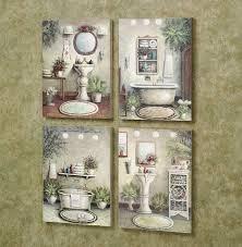 diy bathroom decor ideas diy bathroom wall decor bathroom decor ideas bathroom