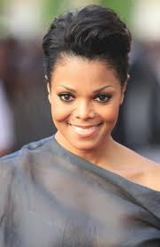 45 black hairstyles for short hair u2013 short haircuts for black