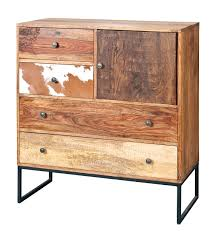 dining room chest of drawers natural chest drawer mango wood 25607 furniture mango wood dining