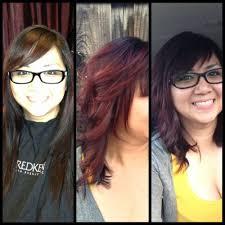 i dig your hair 89 photos u0026 60 reviews hair salons 1700 park