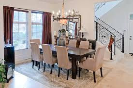 Living Room Dining Table 57 Inspirational Dining Room Ideas Pictures Home Designs