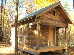 small cabin blueprints floor log cabin designs and plans small cabins with lofts home