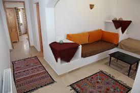 chambre d hote tunisie dar enesma tunigite