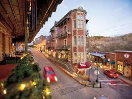 Arkansas Travel Net images Eureka springs ar southern living jpg