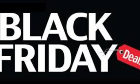 target black friday nintendo classic 2016 best buy releases nes classic edition starting december 20