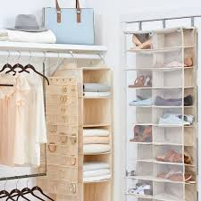 cleaning closet 3 tips for cleaning out your closet houstonia