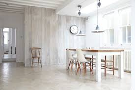 panelled walls 16 modern ways to use wood panelling on your walls