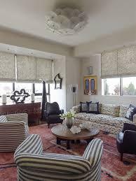 celebrate home interiors wearstler interiors living room blodgett residence new