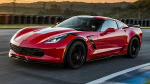 2017 chevrolet corvette grand sport msrp chevrolet corvette grand sport 2017 wallpapers and hd images