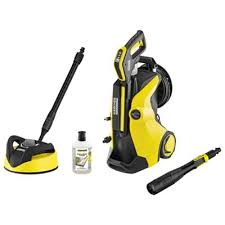 black friday pressure washer sale pressure washers u0026 accessories garden tesco