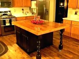 purchase kitchen island kitchen island sink dishwasher wonderful with and design