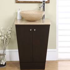 Sink Cabinet Bathroom 22 Perfecta Pa 117 Bathroom Vanity Single Sink Cabinet