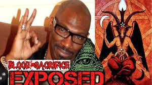 eddie murphy illuminati murphy dies at age 57 illuminati baphomet blood