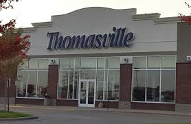 thomasville of maple grove store locations thomasville