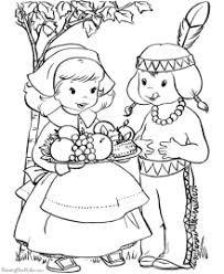 collection of solutions happy thanksgiving coloring pages on