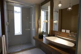 bathroom design ideas philippines interior design