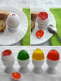 best 25 jello easter eggs ideas on pinterest easter holidays
