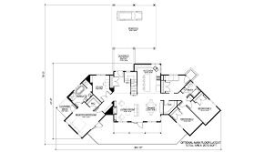 most efficient floor plans design ideas what is the average