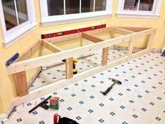 how to build a window seat steps to building a window seat a dream of mine for years finally