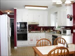 kitchen assembled kitchen cabinets cabinet manufacturers kitchen