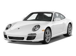 porsche 906 wallpaper 2009 porsche 911 carrera 4s porsche luxury sport coupe review