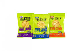 shop best popcorn online