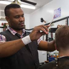 sly u0027s barber shop cambridge haircuts and styling