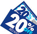 Bed Bath N Beyond Coupon Sign Up For Bed Bath U0026 Beyond Coupons Online U0026 In Store Coupons