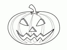 225 coloring pages images drawings