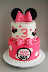 minnie mouse cake minnie mouse cake nisartmacka