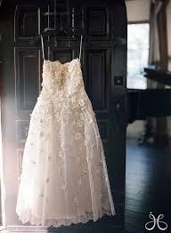 131 best wedding dress images on pinterest wedding dressses