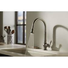 Kohler Commercial Kitchen Faucets 100 Faucets Kohler Kitchen Best Kholer Sinks For Bathroom