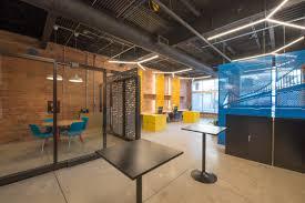 office interior interior design firm nxt design