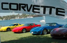 corvette wallpaper the corvette