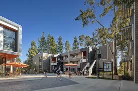 Ucla Floor Plans Ucla Saxon Suites Studio E Architects Arch2o Com