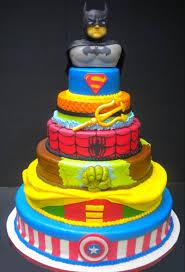 best cake best cake