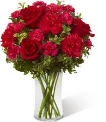 flowers to send flowerwyz online flowers delivery send flowers online cheap