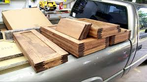 Tools Needed To Build Cabinets Making Tongue And Groove Cabinet Doors With A Table Saw Jays