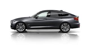 3 series bmw review 2017 bmw 3 series gran turismo consumer guide auto