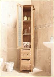 tall storage cabinets with doors wood home design ideas