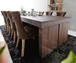 Esszimmertisch Antik Eiche Tisch Ausziehbar Antik Dunkelbraun Carprola For
