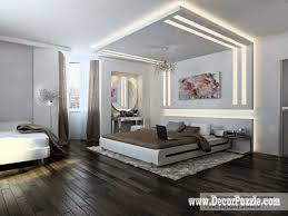 Master Bedroom Ceiling Designs Ceiling Design For Bedroom Bedroom Interior Bedroom Ideas
