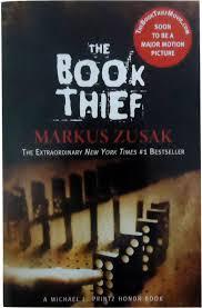 black friday deals 2017 amazon textbooks the book thief markus zusak 9780375842207 amazon com books