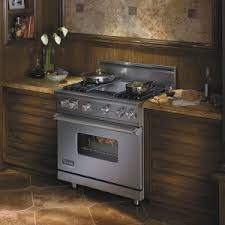 Viking Cooktops Full Service Kitchen Bath Remodeling And Kitchen And Bath
