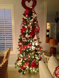 Easter Tree Decorations Pinterest by Easter Tree My Son Would Love This I Told My Husband I Wanted To