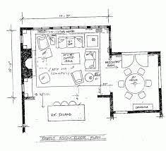 living room floor plans 7625 living room addition floor plans living room floor plans 7625