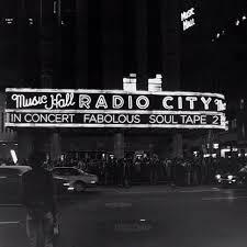 U Got It Bad Lyrics Fabolous U2013 Want You Back Lyrics Genius Lyrics