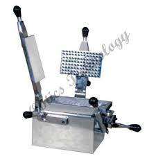 table top semi automatic capsule filling machine capsule filling machine capsule filling machine manufacturers