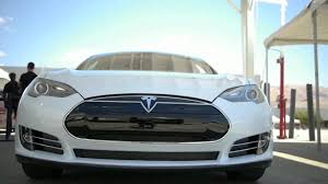 electric vehicles tesla gigaom how battery improvements will revolutionize the design of