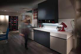 contemporary white kitchen designs appliances marvelous cut kitchen interior design how much will